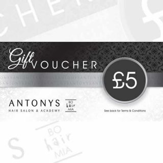 Introducing… Our Gift Cards