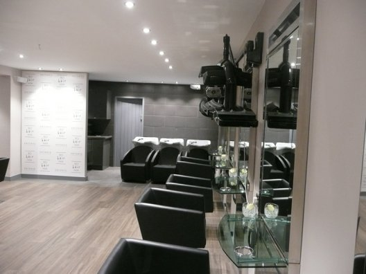 Top Bury Hairdressers for Cuts, Colours & The Latest Styles
