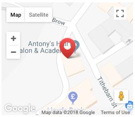 antonys_map