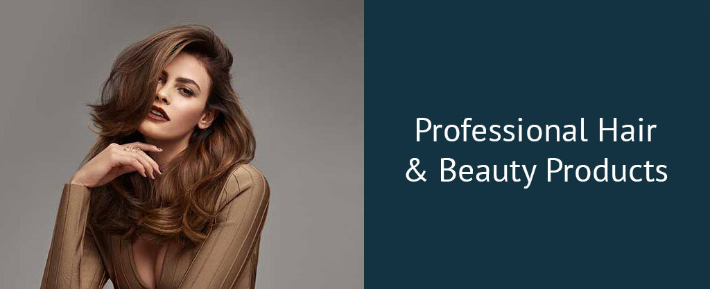 Professional-Hair-&-Beauty-Products at antonys hair salon in bury
