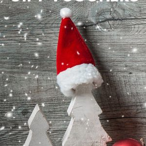 christmas-gift-vouchers offer at antonys for hair salon in bury