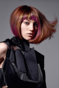 hair cuts and styles at antonys hair salon bury, manchester