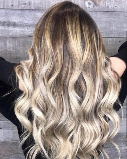 Blonde Hair Colour – Your Questions Answered