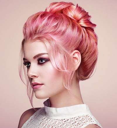 2020 Spring Hair Trends You Will Want To Try!