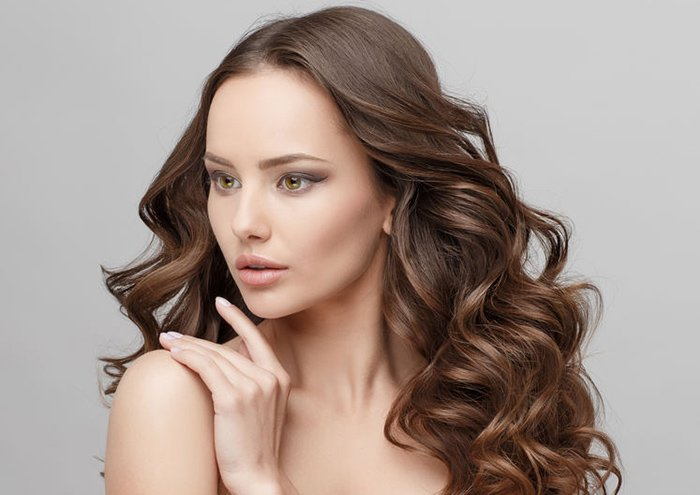 Top Hair extension Salon in Bury, Manchester