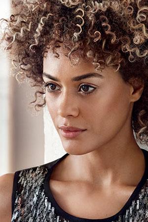 Expert Hair Colour Services at Antony's Hair Salon in Bury, Manchester