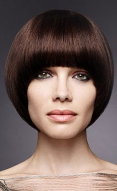 Haircuts & Styles at Antonys For Hair in Bury, Manchester