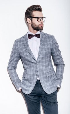 men's prom hairstyles and ideas at antonys for hair salon in Bury, manchester