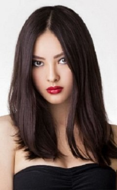 HAIR SMOOTHING TREATMENTS AT ANTONY'S HAIR SALON IN BURY